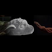 -la-chica-dragon-desglose-efectos-visuales.jpg