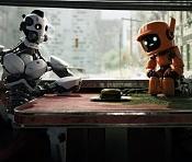 Amor, muerte y robots, nueva serie animada-amor-muerte.robots-serie-animada-3d.jpg