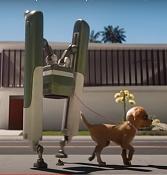 Amor, muerte y robots, nueva serie animada-popos.jpg