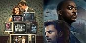 WandaVision y Falcon y el Soldado de Invierno se presentan a los Emmy 2021-wandavision-y-falcon-y-el-soldado-de-invierno-se-presentan-a-los-emmy-2021.jpg