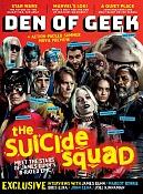 -el-escuadron-suicida-portada-revista.jpg