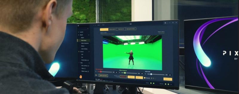 -pixotope-produccion-virtual-online-1.jpg