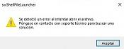 Problema SolidWorks no abre archivo-error-solid-2.jpg