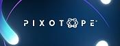 -pixotope-logotipo.jpg