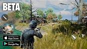 -battlefield-para-dispositivos-moviles-desarrollador-por-ea.jpg