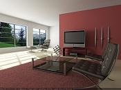 primer interior vray-interior1.jpg