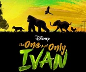 -el-unico-e-incomparable-ivan-nominado-al-oscar.jpg