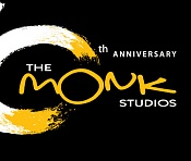 Trayectoria The Monk Studios-the-monk-studios-trayectoria.jpg