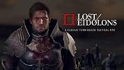 -lost-eidolons-cinematica-de-presentacion.jpg