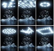 -greyscalegorilla-nuevas-matrices-de-luz.jpg