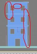 Problema al dibujar alzado de edificio-bloque.jpg