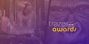 Trazos Awards 2021-trazos-awards-2021.jpg