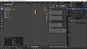 Utilizar el modificador Array con object offset-captura-de-pantalla-2021-05-01-132121.png