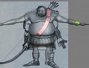 arquero medieval-update.jpg