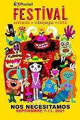 Pixelatl evento de industrias creativas latinoamericanas-la-edicion-2021-del-festival-pixelatl.jpg