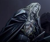 -castlevania-trailer-cuarta-temporada.jpg