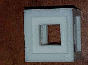 Tras dos impresiones no puedo calibrar la Ender 3 PRO-20210502_192257.jpg