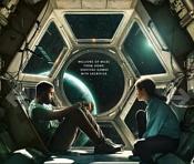 -polizon-en-una-nave-espacial-desglose-vfx.jpg