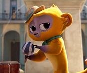 Vivo comedia musical animada por Sony Pictures Imageworks-vivo-comedia-musical-animada-por-sony-pictures-imageworks.jpg
