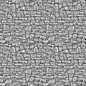 Texttools y comando Fill no cubre toda la textura-53b43254-0143-0096-1024x1024.jpg