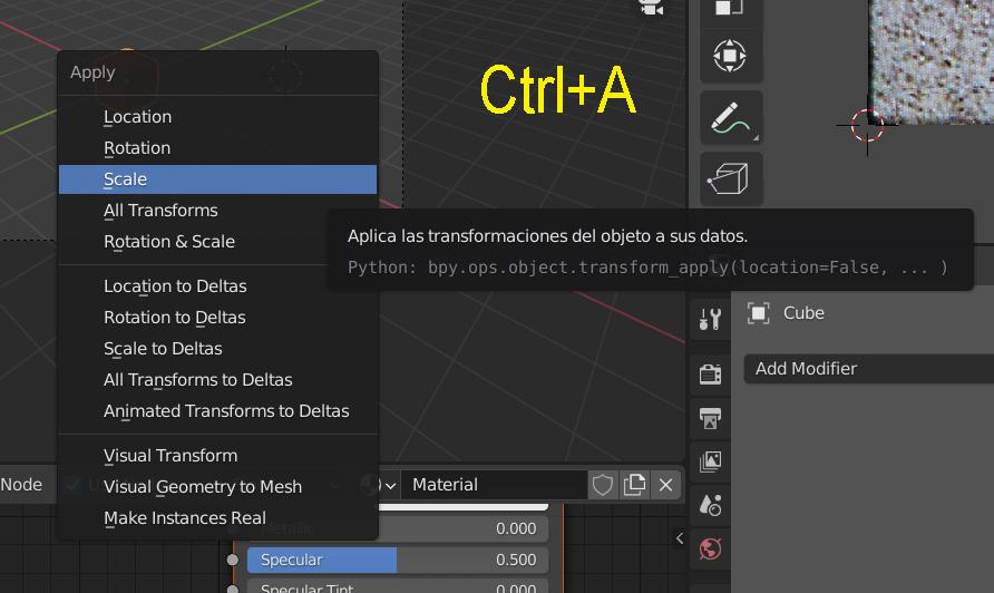 Texttools y comando Fill no cubre toda la textura-scale.jpg