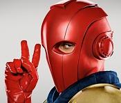 -el-vecino-un-superheroe-atipico-y-cercano-al-vecindario-poster.jpg