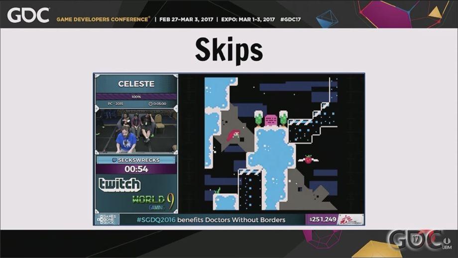 Desgranando los niveles del juego Celeste con Matt Thorson-desgranando-los-niveles-del-juego-celeste-con-matt-thorson-2.jpg
