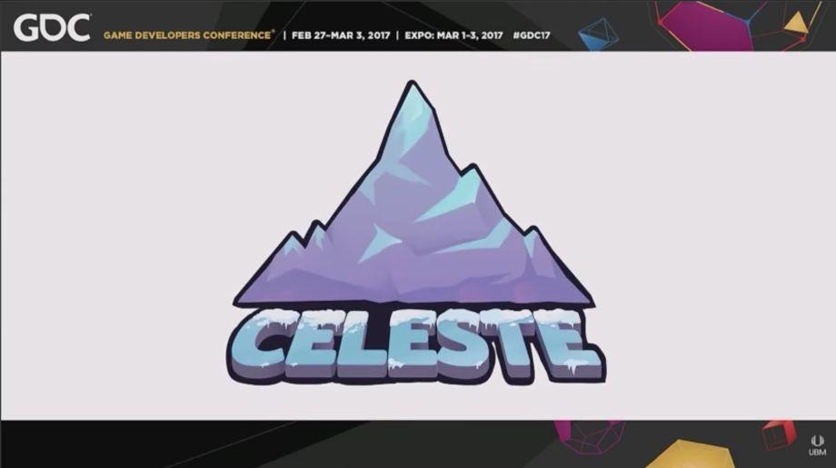 Desgranando los niveles del juego Celeste con Matt Thorson-desgranando-los-niveles-del-juego-celeste-con-matt-thorson-5.jpg