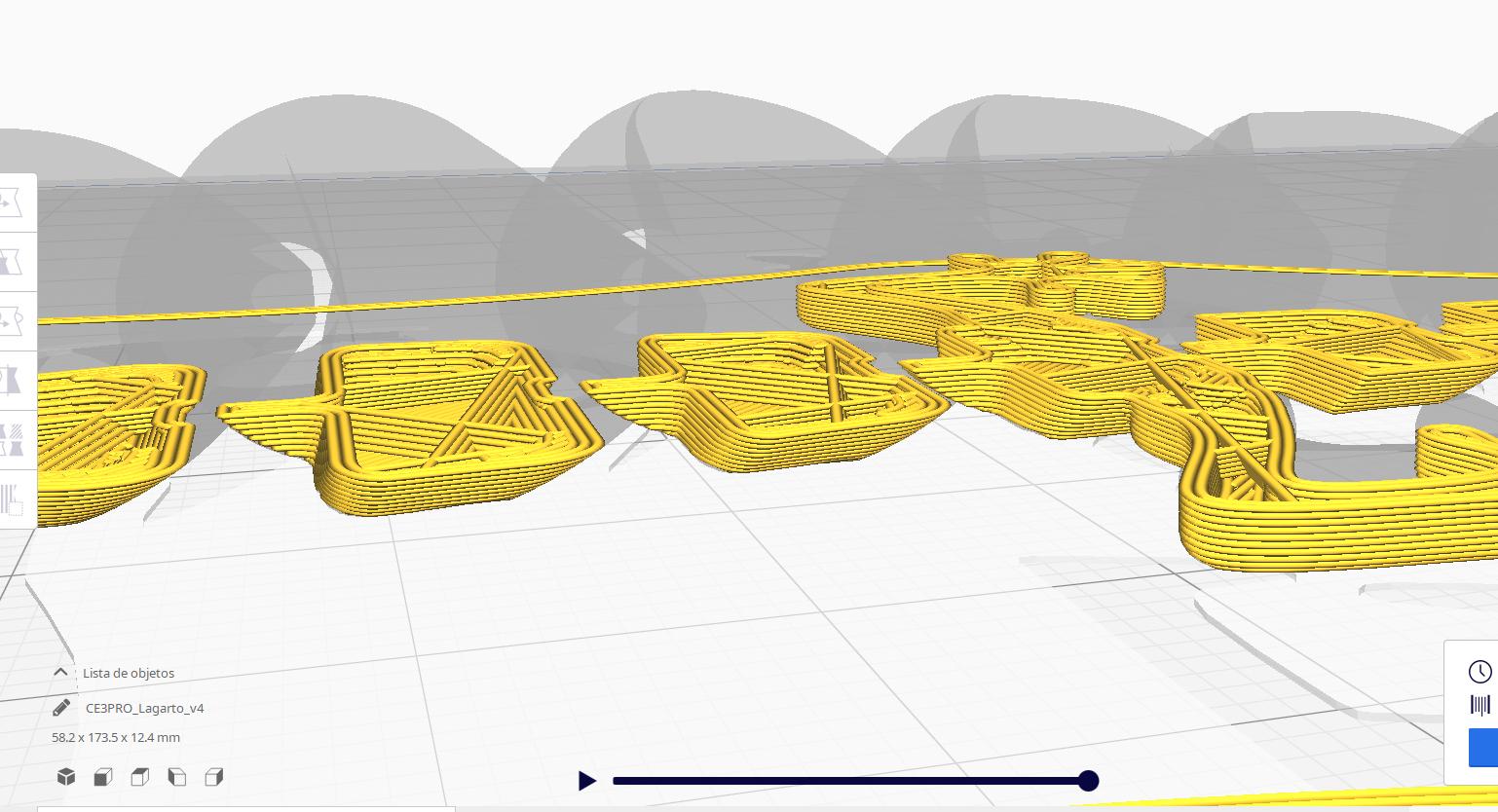 Impresiones deformadas en Ender 3 Pro-lagarto2.jpg