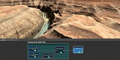 Instant Terra genera mallas de terreno y mapas-instant-terra-captura-imagenes-de-satelite.jpg