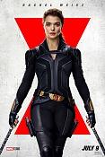 Viuda Negra Marvel-la-viuda-negra-desglose-vfx-5.jpg