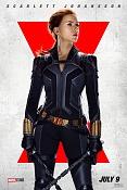 Viuda Negra Marvel-la-viuda-negra-desglose-vfx-6.jpg