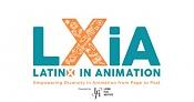 -latinx-in-animation-evento-anual.jpg