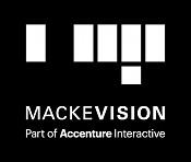 Trayectoria de Mackevision-mackevision-logo-white.jpg