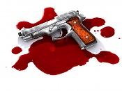 Beretta  pistola -beretta_daelon.jpg