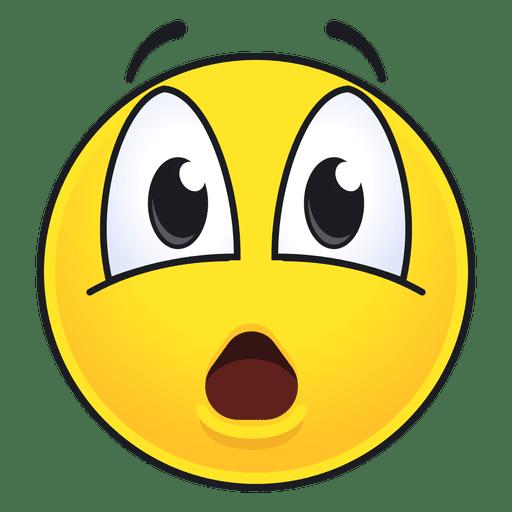 Mixer para Blender permite proyectos compartidos-carita1.png