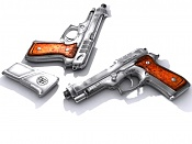 Beretta  pistola -beretta_daelon2_170.jpg