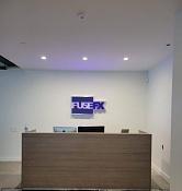 Trayectoria de Fuse FX en los efectos visuales-fusefx-en-el-distrito-financiero-de-nueva-york-1.jpg