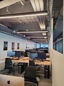 Trayectoria de Fuse FX en los efectos visuales-fusefx-en-el-distrito-financiero-de-nueva-york-2.jpg