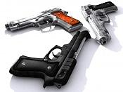 Beretta  pistola -berettas.jpg