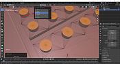 Re-Editando remaches .stl-captura-de-pantalla-2021-05-13-174235.png