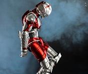 Ultraman CG desglose de efectos visuales-ultraman-cg-desglose-efectos-visuales.jpg