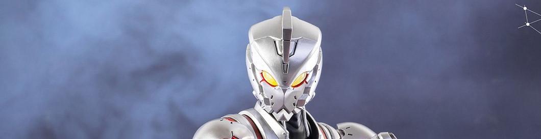Ultraman CG desglose de efectos visuales-ultraman-desglose-efectos-visuales.jpg