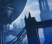 -intergalactica-desglose-de-efectos-visuales.jpg