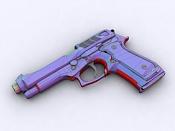 Beretta  pistola -model_mapeado.jpg