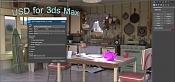 USD Universal Scene Description para 3dsMax-usd-universal-scene-description-plugin-3dsmax.jpg