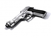 Beretta  pistola -beretta_low.jpg