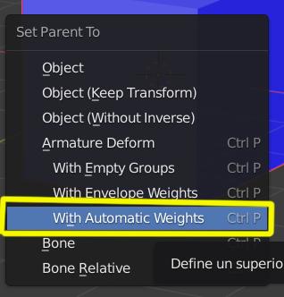 Personaje se deforma aunque los huesos tienen el peso correcto-ctrlp.jpg