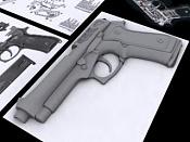 Beretta  pistola -making06.jpg
