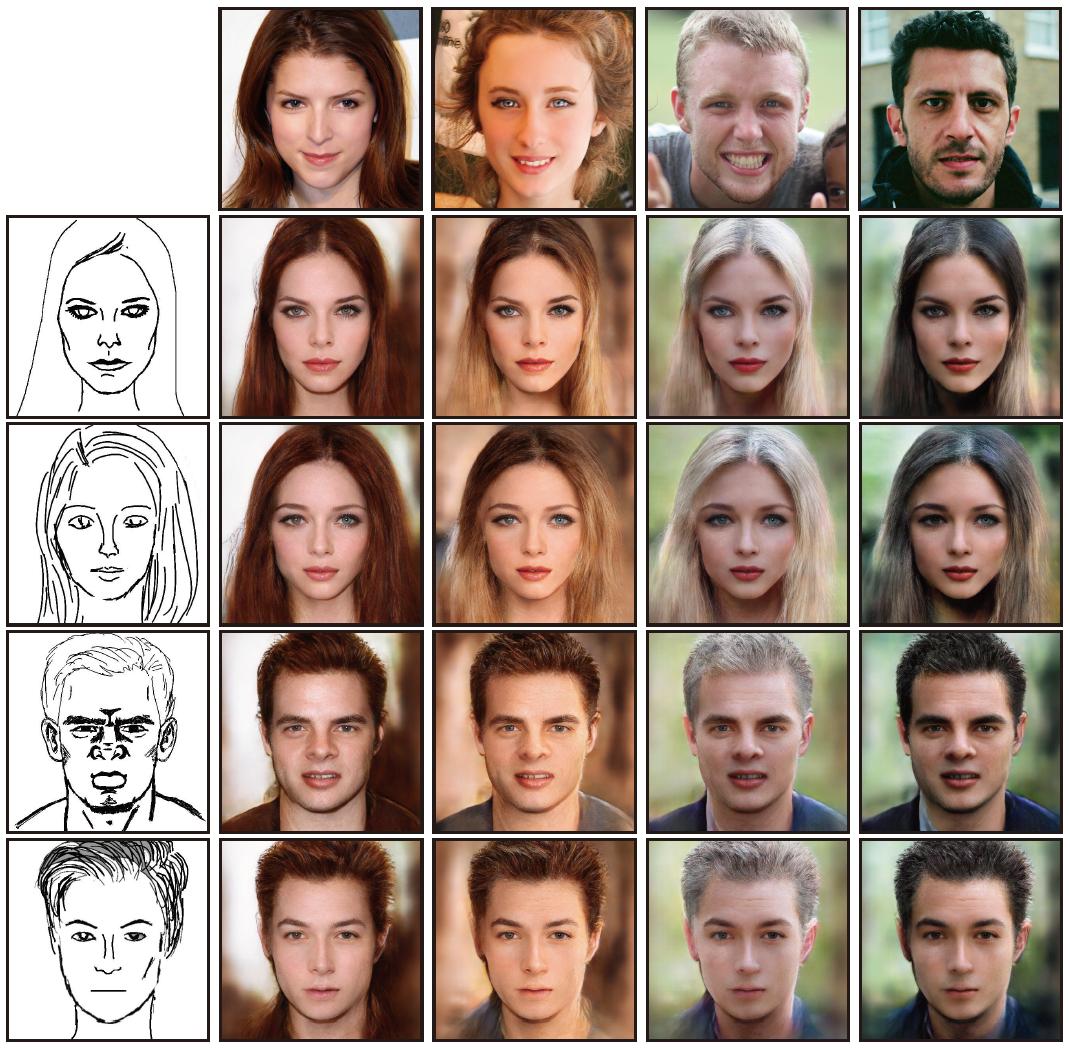 -rostros-realistas-dibujados-a-mano.png